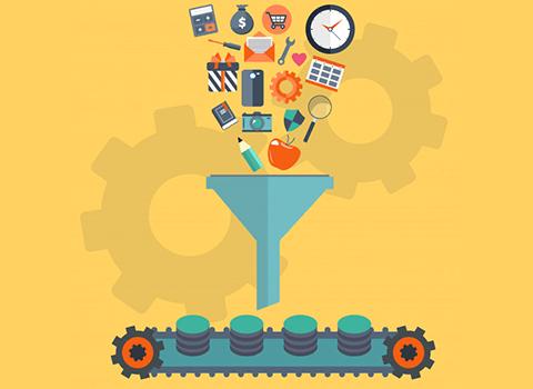 ABM Optimization Services