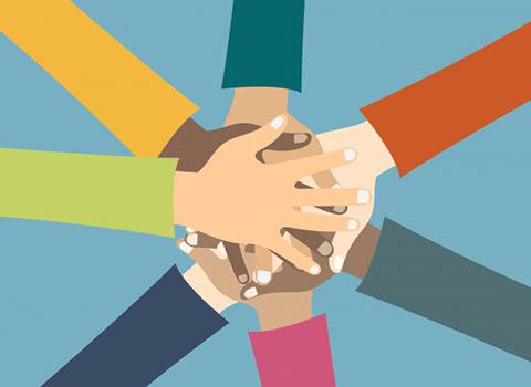 Social Media Community Engagement Services