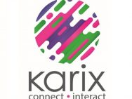 Karix-Mobile