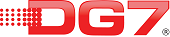 Bespoke B2B Digital Marketing Company, Mumbai, India – DG7 Solutions
